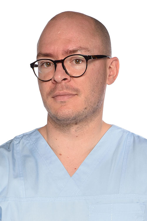 Dr-Adorján