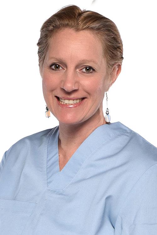 Dr-Vighváry